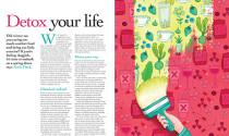 Detox Your Life