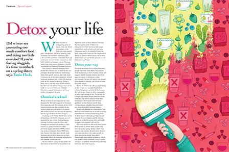 detox-your-life