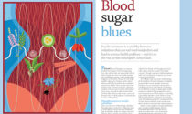 Blood Sugar Blues